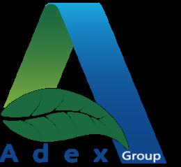 Adex Group