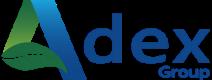 Sustentabilidade e qualidade - Adex Group